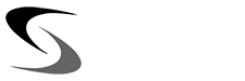 SSL Electrical Ltd Logo