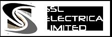 SSL Electrical Ltd Logo